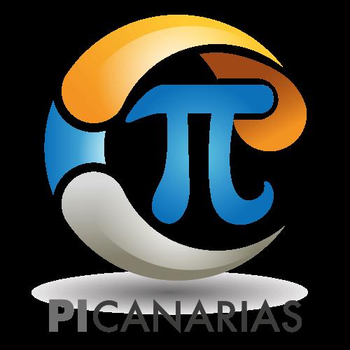 Picanarias