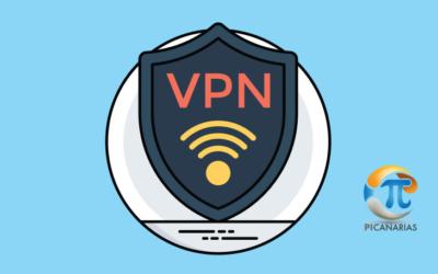 VPN segura, ¡Cuidado!